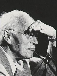 Carl Jung brought us the idea of archetypes, elemental symbolic ideas that occur again and again, across individuals, and across cultures.
