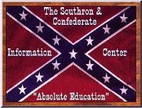 Confederate History - Dispelling The Myths