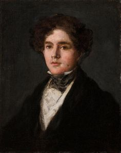 Major Goya Painting Acquired By SMU's Meadows Museum | Antiques and the Arts