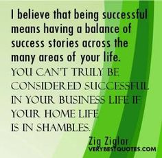 work_life_balance_quotes_famous