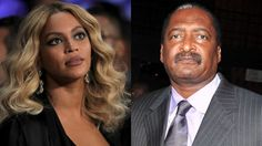 Matthew Knowles Dismisses Beyonce Destiny Child Lawsuit & More Miss Universe Drama - https://movietvtechgeeks.com/matthew-knowles-dismisses-beyonce/-The Miss Universe drama continues, Bill Cosby gets defensive with Beverly Johnson and Beyonce's dad doesn't think his daughter is trying to steal Destiny Child away from him.