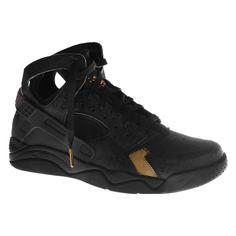 reputable site eca2e 63131 Nike  tênis, bonés, bermuda, camisa e mais · Nike Air FlightBermudaHuarachesNike  HuaracheHigh TopsSneakers ...