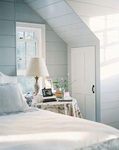 Best Blue Paint for Bedroom - Best Blue Paint for Bedroom, Our Favorite Blue Bedroom Paint Colors by Benjamin Moore In Pale Blue Paints, Pale Blue Walls, Neutral Paint Colors, Bedroom Paint Colors, Interior Paint Colors, Paint Colors For Home, House Colors, Blue Rooms, Blue Bedroom