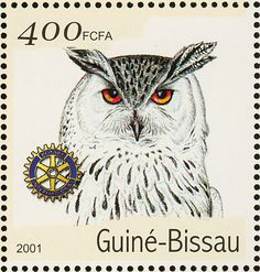 Eurasian Eagle-Owl stamps - mainly images - gallery format Old Stamps, Vintage Stamps, Eurasian Eagle Owl, Postage Stamp Collection, Paper Owls, West Art, Bird Theme, Owl Art, Penny Black