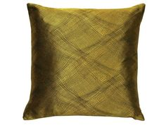 Square cushion PACIFIC Lounge Collection by LELIEVRE
