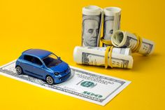 Paying top dollar for cars regardless of condition. We pay cash NOW. Call Now or Find us near you -> Purchase Contract, Car Purchase, High Car, New Car Smell, Scrap Car, Cash Now, Online Cash, Damaged Cars, Car Salesman