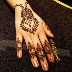 Henna design for any occasion Mehndi Designs by '604 Mehndi by Farhath' Professional Bridal Mehndi artist BC Canada. Email: info@604mehndi.com Call text or Watsapp: 604.619.7585 #604mehndi #farhath #mehndiartist #mehndi #henna #bridalmehndidesigns #hennaart #bridalmehndi #hennainspire #simplemehndidesigns #mehndidesigns #indianwedding #vegas_nay #dressyourface #desi_couture #hudabeauty #pinkorchidstudio #vancouver #surrey @desi_couture #desi_couture #poonamskaurture #bombayhair #vancouver