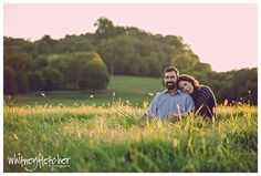 Franklin Tennessee Engagement www.whitneyfletcherphotography.com #LeipersFork #Franklin Franklin Photographer