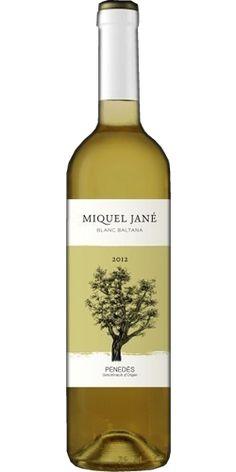 Baltana Selecció y Sauvignon Blanc 2013, de J. Miquel Jané, premiados en Decanter World Wine Awards https://www.vinetur.com/2014051315333/baltana-seleccio-y-sauvignon-blanc-2013-de-j-miquel-jane-premiados-en-decanter-world-wine-awards.html