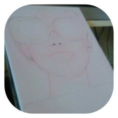 60's work in progress Insta: @mayollancares www.facebook.com/mayollancares #pencils #illustration #illustrator #followme #mayollancares #mayo #ilustradora #arte #artistas #people #tattooartist #tattoos #sketches #sixties #arts_nation #colors #madrid #perú #artistic_nation #megustaelarte #happiness #spain #color #lápiz #style #vida #lifeart #loveart #process