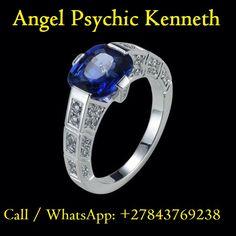 Piaget Wedding Jewelry - Engagement and Wedding Bands Ring Ring, Engagement Rings 2014, Piaget Jewelry, Love Ring, White Gold Diamonds, Black Diamond, Jewelry Branding, Luxury Jewelry, Ring Designs
