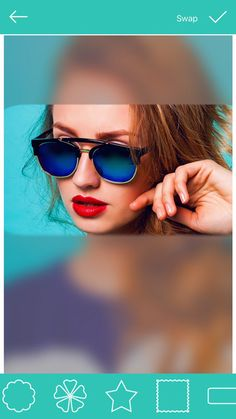 #Blender #Blend #imageblender #blendervideoediting #photoblend #doubleexposure #photoblending #blendervideoeditor Double Exposure, Your Photos, Mirrored Sunglasses, Photo And Video, Videos, Instagram, Double Exposure Photography, Video Clip