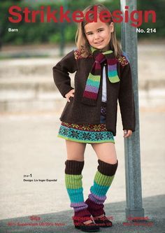 Søkeresultater for « Knitting Patterns, Fair Isles, Boys, Girls, Pattern Ideas, Sport, Sweaters, How To Make, Dresses