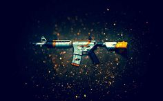 Filename: rifle, Global Offensive, wallpaper Resolution: File size: 243 kb Uploaded: Barbara Lewis Date: Wallpaper Cs Go, Cs Go Wallpapers, Sports Wallpapers, Gaming Wallpapers, Mobile Wallpaper, Wallpaper Backgrounds, Iphone Wallpaper, Best Background Images, Weapons