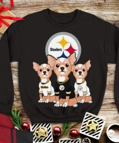 svg english bulldog COSTUMES - Google Search Bulldog Costume, Football Stuff, Graphic Sweatshirt, English, Costumes, Google Search, Sweatshirts, Dress Up Clothes, Fancy Dress