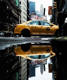Larry Potter is a self-taught photographer currently based in New York City. Larry uses Nikon camaera and Nikkor lenses. He shoots a lot of landscape, cityscape and street photography.