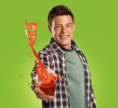 FOX Broadcasting Company - Glee TV Show - Glee TV Series - Glee Episode Guide