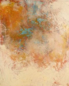 "Saatchi Art Artist Tracey Smith; Painting, ""untitled"" #art"