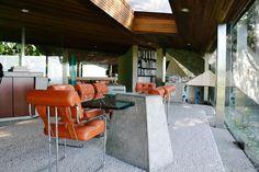 Von Kois und Ausblicken: Zu Gast in der Sheats Goldstein Residence, Los Angeles | Vom Norden der Welt