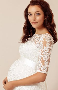 0f0ff86addad0 Pregnant Mother Dress New Maternity Photography in 2019 | dresses Pregnancy  | Maternity dresses, Maternity gowns, Plus size pregnancy