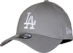 5e76d1223dd5c Los Angeles Dodgers New Era 940 Reverse Team Cap