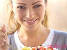 Dietetyczne obiady - 10 propozycji