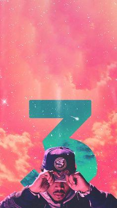 Chance the Rapper Coloring Book Vinyl . 30 Beautiful Chance the Rapper Coloring Book Vinyl . Chance the Rapper Coloring Book Vinyl Very Rare Ly 1000 Made My Melody Wallpaper, Cover Wallpaper, Rap Wallpaper, Trippy Wallpaper, Screen Wallpaper, Chance The Rapper Art, Chance The Rapper Wallpaper, Trippie Redd, Travis Scott