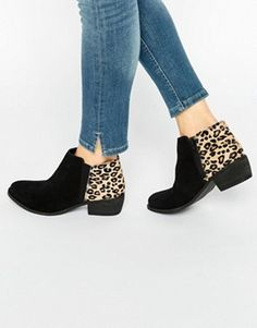 Search: leopard heels - Page 1 of 1 | ASOS
