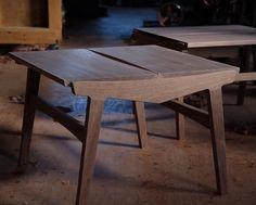 """381 Gostos, 6 Comentários - 木工yamagen (@mokkouyamagen) no Instagram: """"Coffee table ぶっこんだ やりたいことは ぶっこんだ #木工 #woodworking"""""""