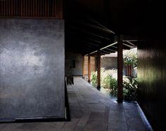 Casa Tara / Studio Mumbai