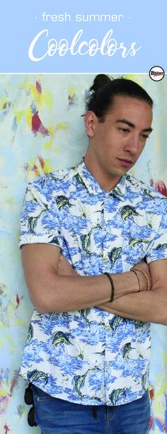 Button Down Shirt, Men Casual, Mens Tops, Shirts, Fashion, Fashion Styles, Landing Pages, Moda, Dress Shirt