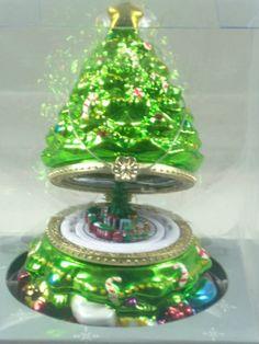 american metalcraft bzz95b rectangular wire zorro baskets small black mr christmaschristmas - Mr Christmas Tree