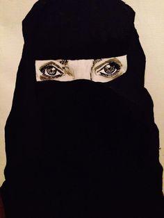 darker than coal. Art Sketches, Glasses, Fashion, Eyewear, Moda, La Mode, Eyeglasses, Fasion, Eye Glasses