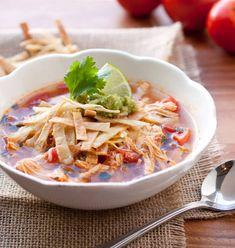chicken+tortilla+soup8