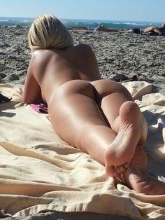 Full naked photo hd