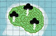 New Epilepsy Tactic - Fight Inflammation - NYTimes.com