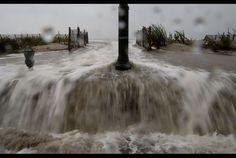 Flooding from Hurricane Sandy in Atlantic City, New Jersey. (10-29-12)    http://www.globalpost.com/sites/default/files/imagecache/gp3_full_article/hurricane_sandy_flooding.jpg