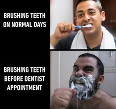 Funny and also relatable moments in life that makes you go lol so True. Come have a laugh or send your lol so true minutes. Memes Humor, True Memes, Crazy Funny Memes, Really Funny Memes, Stupid Memes, Funny Relatable Memes, Haha Funny, Funny Stuff, Funny Dentist Memes