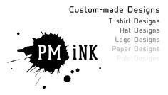 Graphic Design Portfolio: Business Card, 385-226-2400, Salt Lake City, Utah