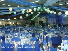 event decoration - Google Search