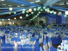 event decoration - Google Search