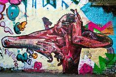 #graffiti #graffitiart #urbanphotography #art #artwork #arte #artist #arteurbano #grafite #streetart #streetphotography #streetartist by marco_bros