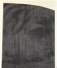 PATIENCE (BERSWORDT-WALLRABE 32), 1984