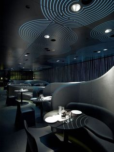 The Met Hotel in Thessaloniki by Zeppos Georgiadi Architects