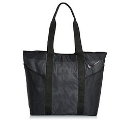 2. New Nike Tote Azeda Bag-Best Small Shopping Bags