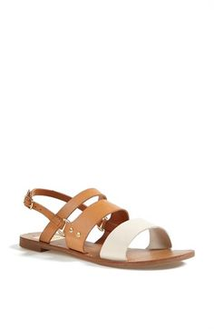 DV by Dolce Vita 'Deah' Sandal (Nordstrom Exclusive) available at #Nordstrom www.imdb.me/jessicasirls