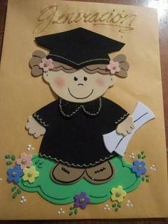 Graduados 2