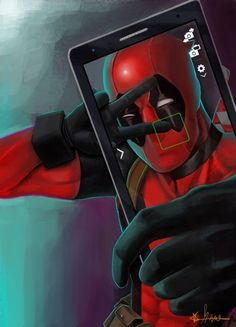 Deadpool the bets. Deadpool Et Spiderman, Deadpool Funny, Deadpool Movie, Mundo Marvel, Lego Marvel, Marvel Dc Comics, Marvel Heroes, Spideypool, Ryan Reynolds