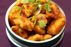 Bang Bang Chicken | Tasty Kitchen: A Happy Recipe Community!