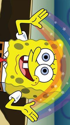 Fondos de Pantalla — Bob esponja 🧽💛 in 2020 Cartoon Cartoon, Spongebob Cartoon, Spongebob Memes, Spongebob Squarepants, Cartoon Wallpaper, Mood Wallpaper, Cute Disney Wallpaper, Wallpaper Iphone Cute, Wallpaper Spongebob